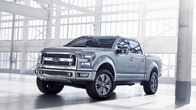 150 release date 2015 ford f 150 2014 ford f 150 limited 2015 ford f. Cars Review. Best American Auto & Cars Review
