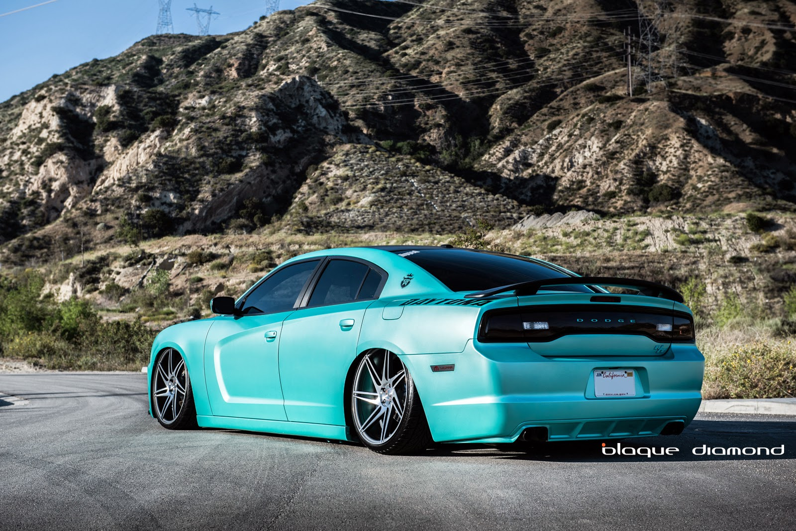 Stance Nation Charger Stance Nation on bd 1 39 s