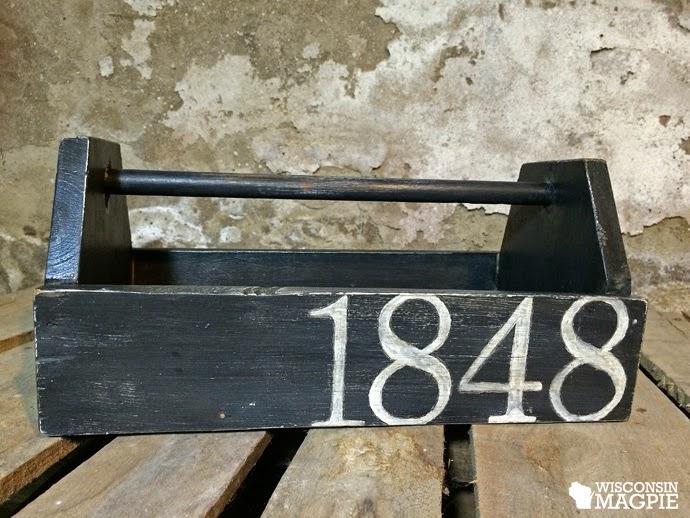 1848 toolbox