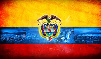 EQUIPO COLOMBIA