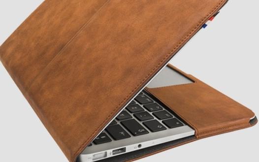Kesalahan Menggunakan Cover Laptop