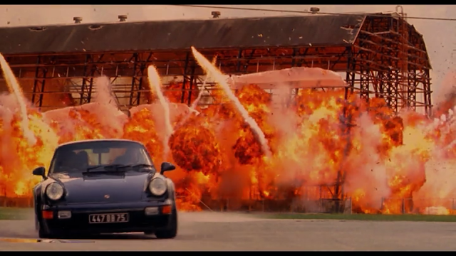 Typical Michael Bay subtlety