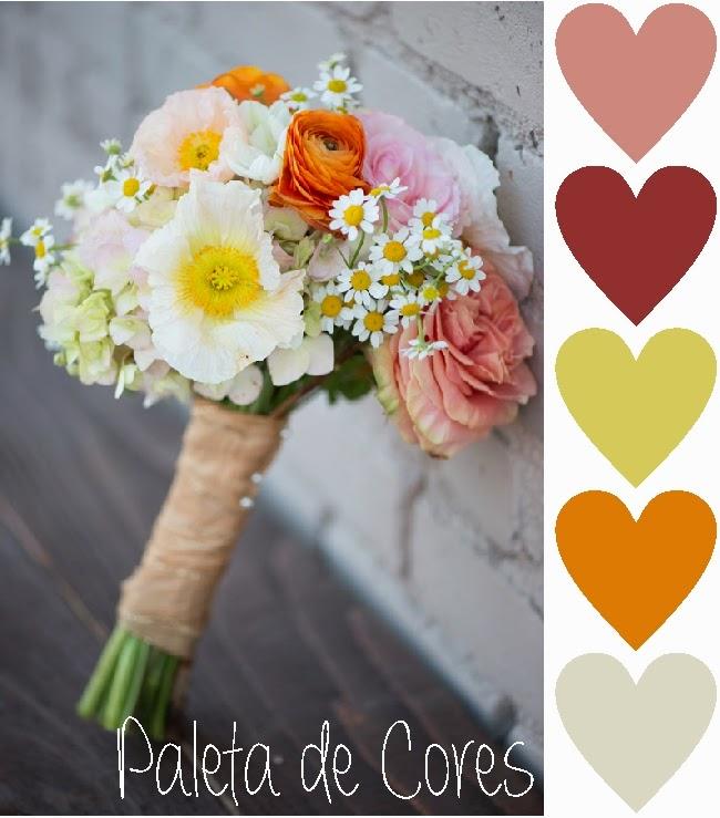 casamento, casamentos, cores casamento, cores decoração casamento, cor decoração, cor decoração casamento, cor casamento, buquê, buque, buque noiva, buque casamento, buquê noiva, buquê casamento, buquê de noivas