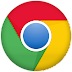 Install Google Chrome di Debian 7 Wheezy