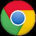 Install Google Chrome di Debian 7 Wheezy