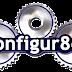 Configur8or, configuratore visuale di prodotto, in arrivo!