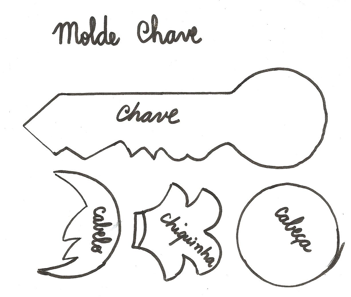 dibujos para colorear de skate dibujos para colorear imagixs