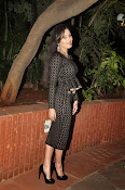 Anusmriti Sarkar New Photos Gallery-thumbnail-9