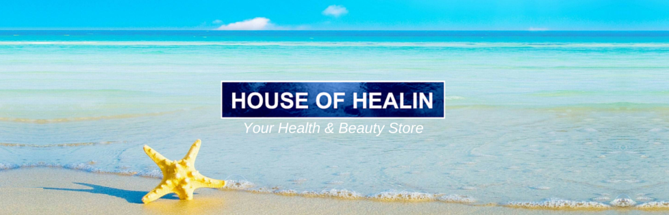 House Of Healin