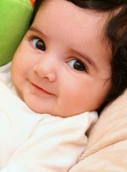 cute muslim girl baby photos blueridge wallpapers