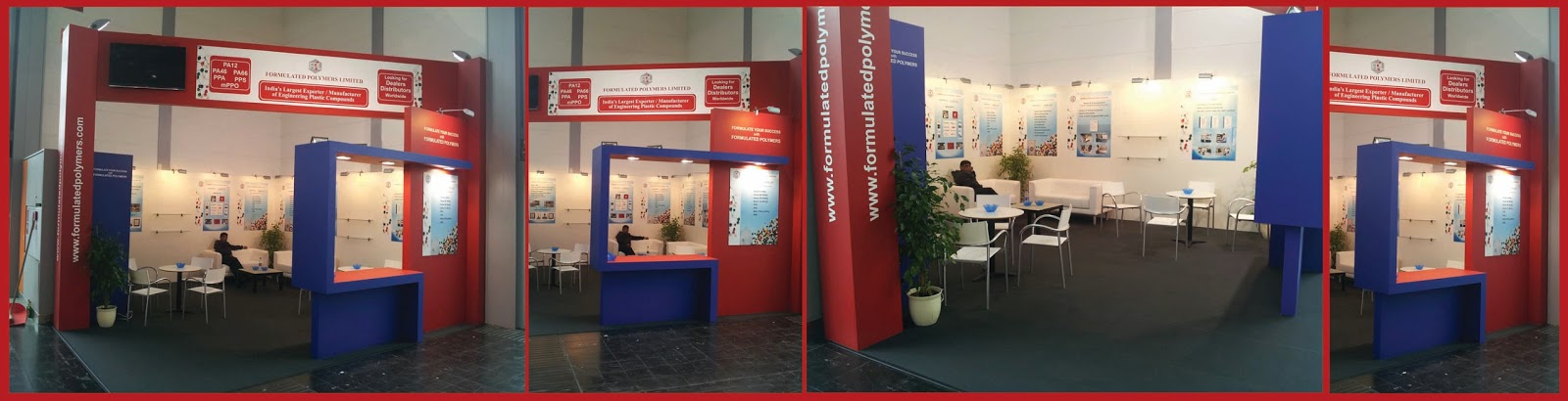Exhibition Stand Design And Build Germany : Studio one designs pvt ltd exhibition stand design gallery