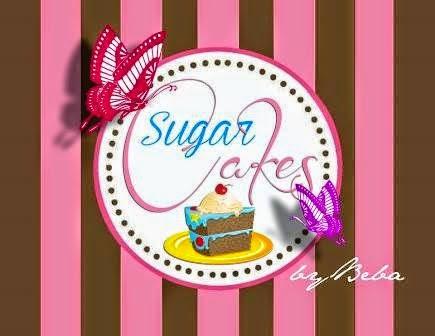 SugarCakes