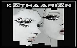 Kathaarian