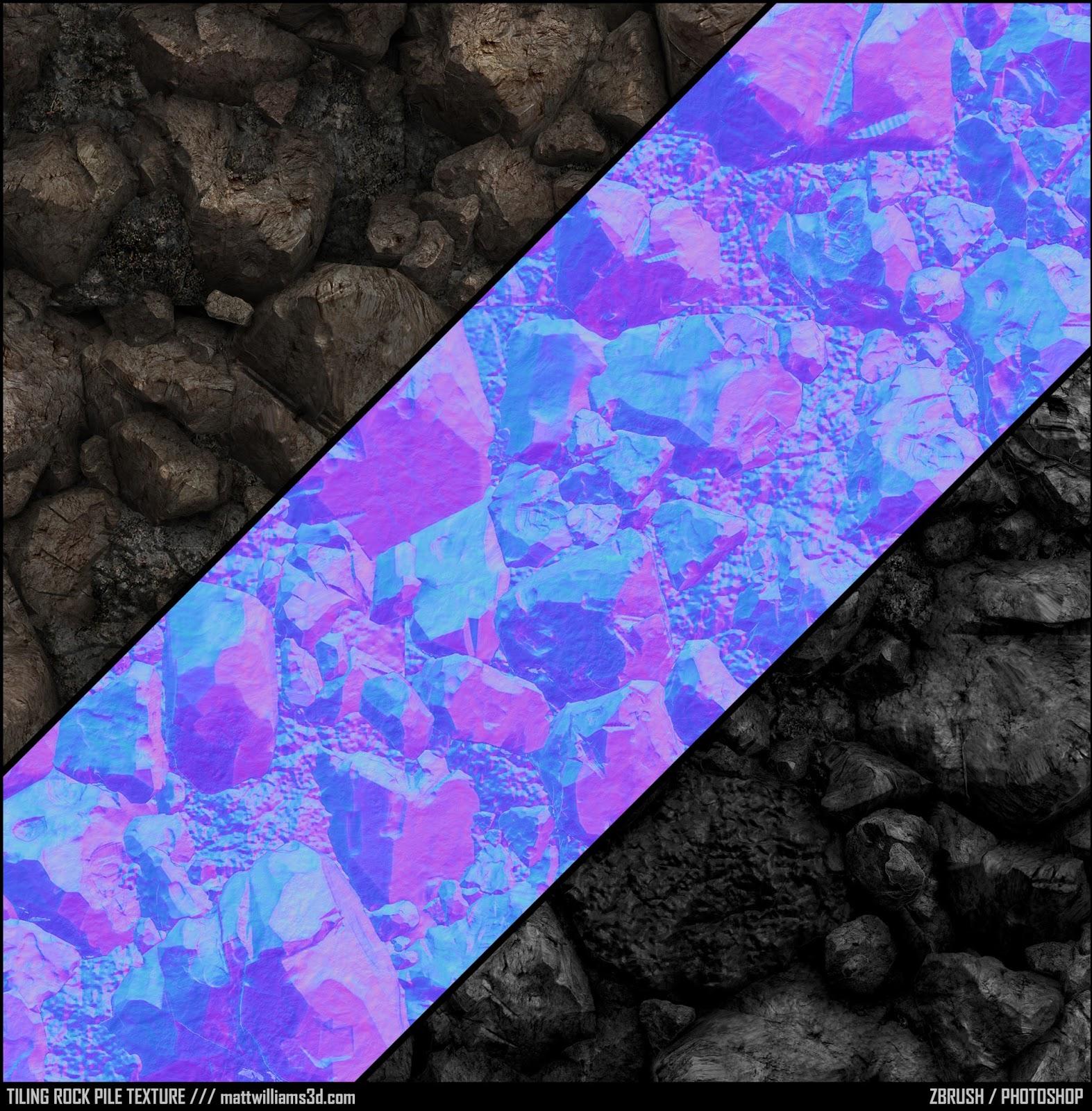 TilingRockPile_Flats.jpg
