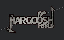 Hargoosh Herald