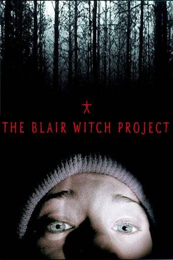 The Blair Witch Project (1999) ταινιες online seires xrysoi greek subs