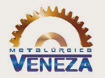 METALURGICA VENEZA