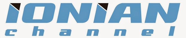 ΖΩΝΤΑΝΗ ΣΥΝΔΕΣΗ  ΜΕ IONIAN channel