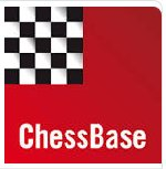 Chessbase