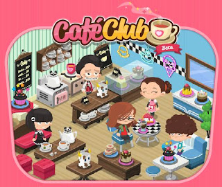 juego cafe world tuenti