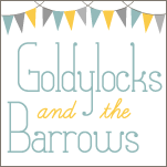 Goldylocks and the Barrows