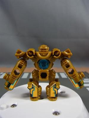 minicon Transformers Prime Takara