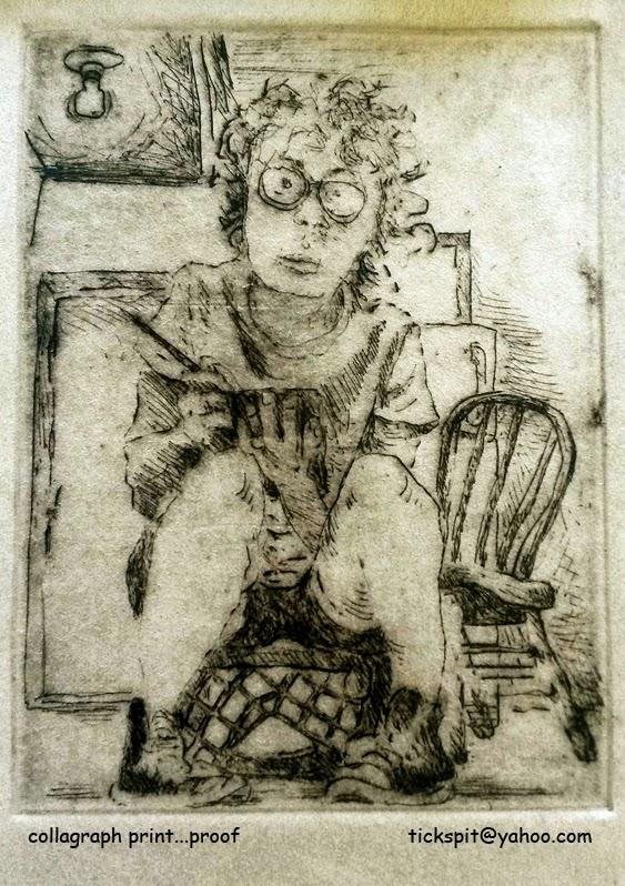 http://lindakelen-metalprints.blogspot.com/