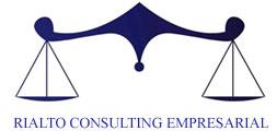 Asesoría en Marbella | Rialto Consulting | PRESUPUESTO GRATIS