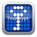 How to use TrueCrypt In Kali Linux