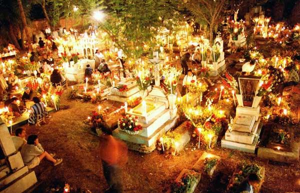 tradición-mexicana-Día-de-los-muertos-Gran-Estación