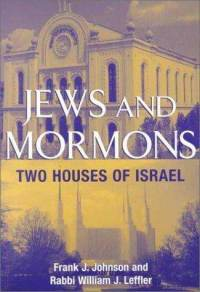 [Image: jews-mormons.jpg]