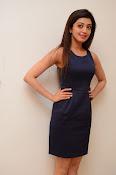 Pranitha Subhash Dynamite-thumbnail-1