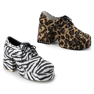 imaginemdd platform shoes shoe history disco