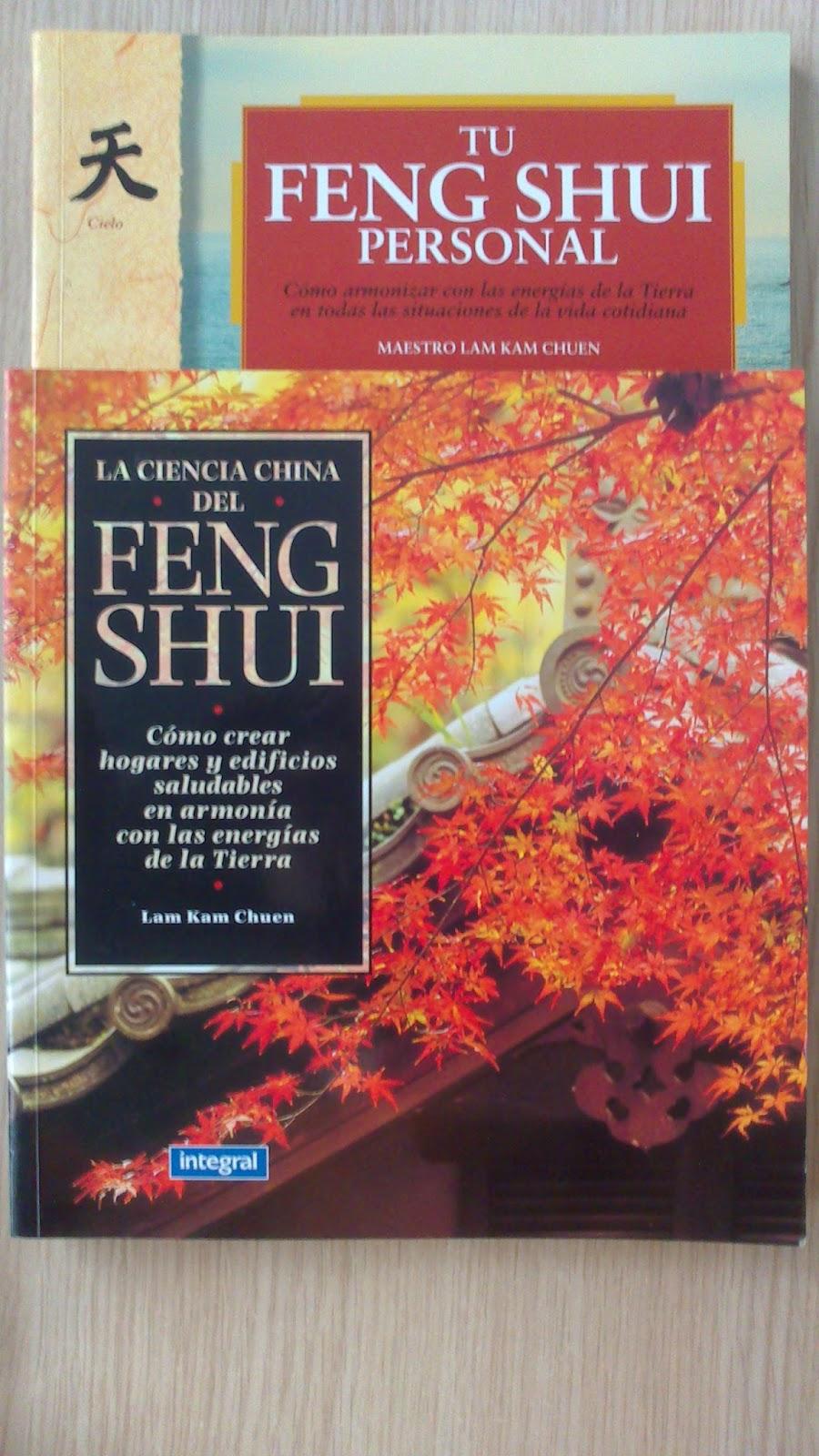 Los tres tesoros sabidur a y consejos de feng shui for Feng shui en casa consejos