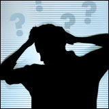 O que são o transtorno de ajustamento, quais as suas causas, sintomas, modo de diagnóstico e modo de tratamento dos transtornos de ajustamento