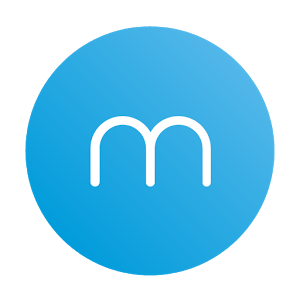 Minuum Keyboard for Android