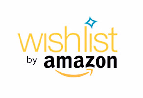 Mi wishlist de Amazon  México