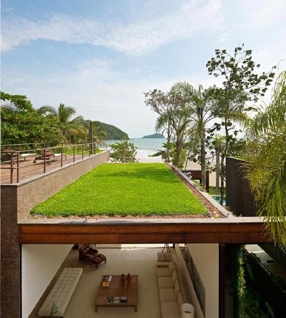 zelená strecha,strecha,vegetačná.greenroof,green roof