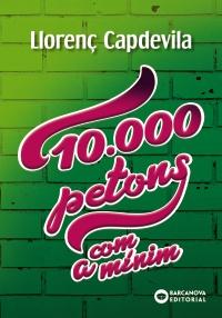 10.000 petons com a mínim (2019)