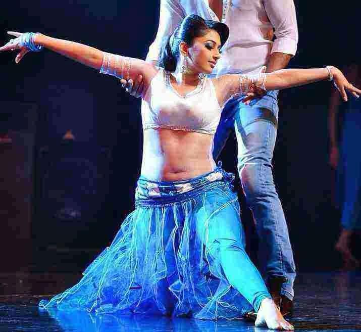 sheshadri priyasad navel blue