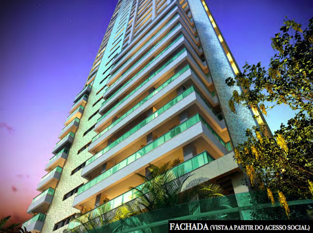apartamento-4-suites-setor-bueno-goiania-uber