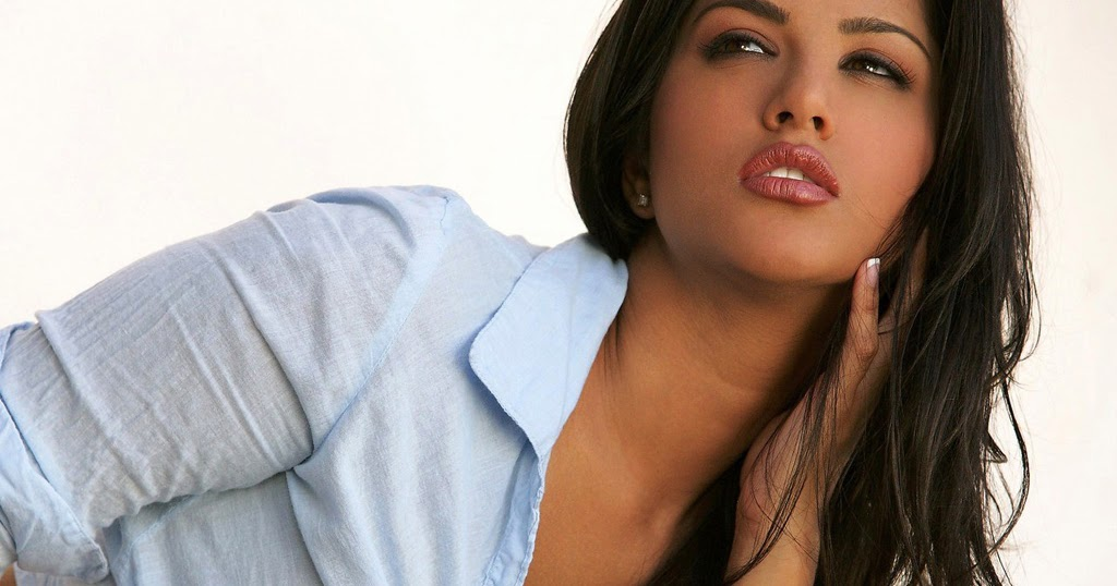 HD Wallpapers: Sunny leone HD Wallpapers