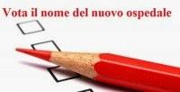 http://www.biellascuole.it/2014/10/08/scegliamo-assieme-il-nome-del-nuovo-ospedale/