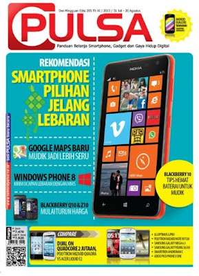 download+tabloid+pulsa+kover-edisi-265+31+juli+-+20+agustus+2013+pdf