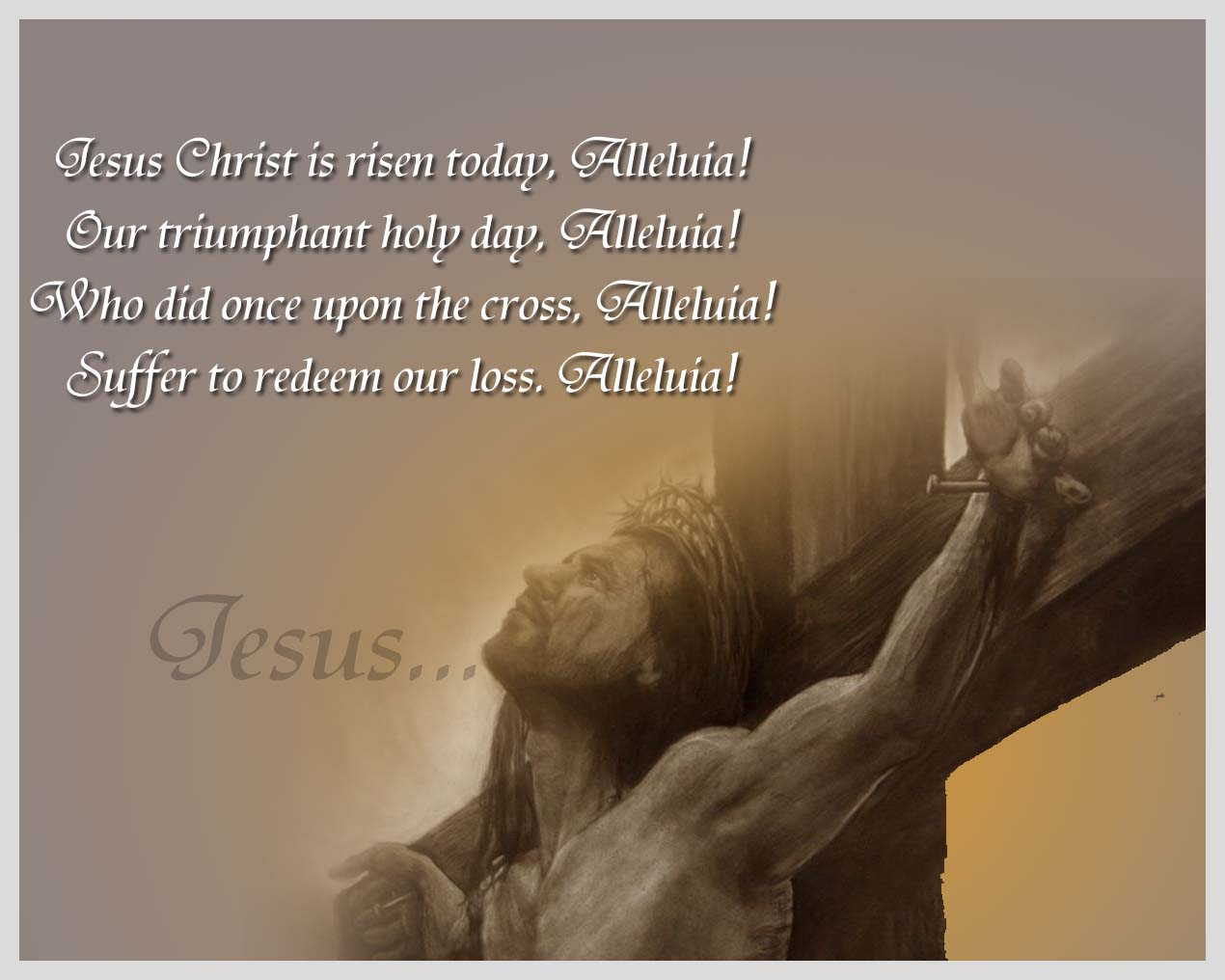 Happy GoodFriDay Jesus Special Greetings&Sms(Quotes)|GoodFriday ...
