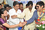 Real Star Srihari Birthday Celebrations Photos Stills-thumbnail-9