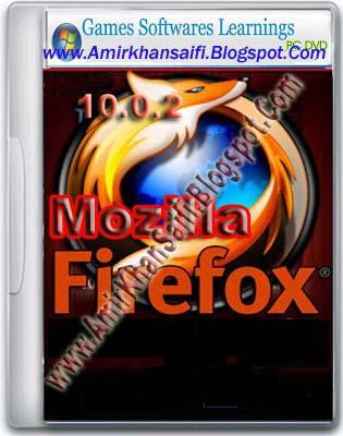 mozilla-firefox-1002-free-download