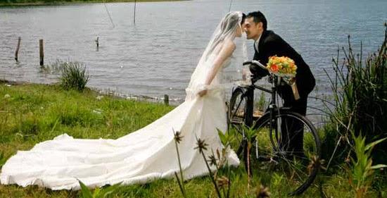 Hal Yang Harus Di Bicarakan Kepada Pasangan Sebelum Menikah