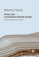http://aspiracja.com/epartnerzy/ebooki_fragmenty/inne/kiedy_i_jak_wynaleziono_ziemie_izraela_od_ziemi_swietej_do_ojczyzny_ebook.pdf