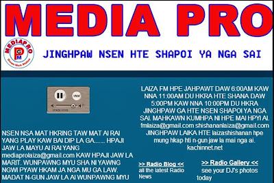 http://mediaprofreeradio.listen2myradio.com/